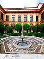 Antiguo Convento PP Terceros (Sevilla) 01.jpg