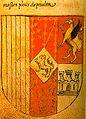 Antiguo escudo.jpg