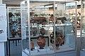Antikenmuseum der Universität Heidelberg 022.jpg