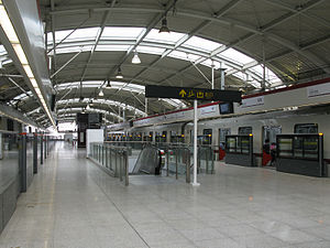 Anting Station Line 11 Platform.jpg