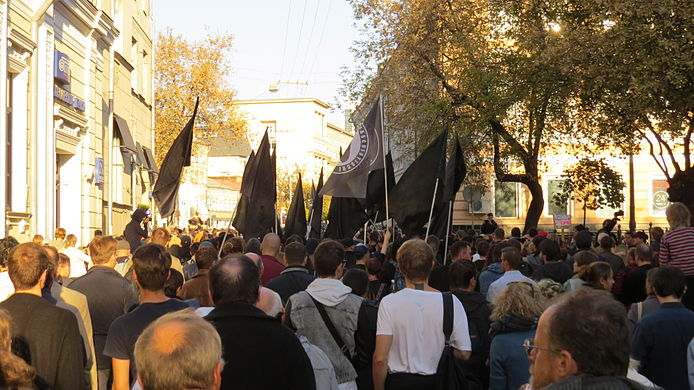 Antiwar march in Moscow 2014-09-21 1996.jpg