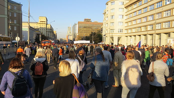 Antiwar march in Moscow 2014-09-21 2033.jpg
