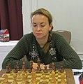 AntoanetaStefanova17.jpg