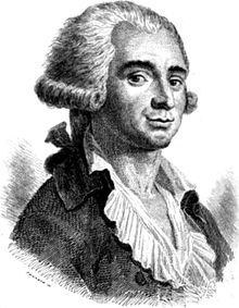 Description de l'image Antoine-Joseph_Gorsas.jpg.
