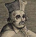 Antoine de Créquy, cardinal de Saint-Tryphon.jpg