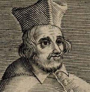 Antoine de Créqui Canaples - Antoine de Créqui Canaples