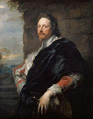 Nicolas Lanier