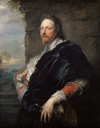 Master of the Queen's Music - The first appointed Master of the King's Musick was Nicholas Lanier.
