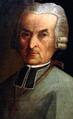 Antoni Wacław Betański.PNG