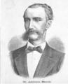 Antonin Randa 1878.png