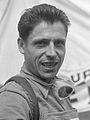 Antonin Rolland (1954).jpg