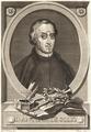 Antonio de Solís (1783) retrato.png