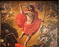 Antonio tempesta, resurrezione di cristo, ante 1620, 0.jpg