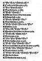 Antonius Arena Provincialis de bragardissima, basse dance titles and step order.jpg