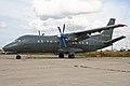 Antonov An-140-100 RA-41254 (8554716107).jpg