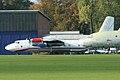 Antonov An-26B-100 Curl 4201 (8282442672).jpg