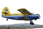Antonov An-2 D-FKME amk.jpg