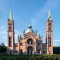 Antonskirche Wien Ansicht 2.jpg