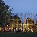 Antoon Versteegde Colosseum Rotterdam 3.jpg