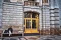 Antwerpen-Centraal main entrance hall D.jpg