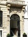 Antwerpen Lange Gasthuisstraat n°28 (4).JPG