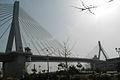 Aomori bay bridge 青森ベイブリッジ (2486106831).jpg