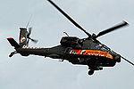 Apache (5090041380).jpg