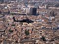 Apache over Baghdad.JPG