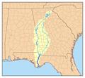 Apalachicola watershed.png