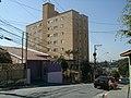 Apartamento Tucuruvi venda - panoramio.jpg