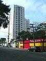 Apartamentos na planta em SP Zona Norte - panoramio (7).jpg