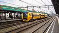 Apeldoorn DM90 3443 (49783905043).jpg