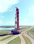 Apollo 17 on the crawlerway.jpg