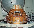 Apollo Command Module pressure vessel.jpg