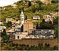 Apparizione - le alture di Genova - panoramio.jpg