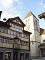 Appenzell Tourist info & Museum.jpg