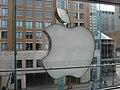 Apple Store, Boston (inside) (4368171296).jpg