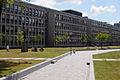 Applied Sciences TU Delft.jpg