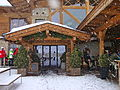 Apres ski bar, Hinterglemm (8477412128) (2).jpg