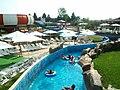 Aqua Paradise – Park Wodny w Nessebar (Bułgaria) - panoramio (17).jpg