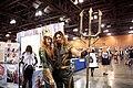 Aquaman cosplayers (37671454274).jpg