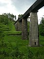 Aqueduct in Loch Ard Forest - geograph.org.uk - 196837.jpg