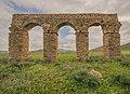 Aqueduct of Chemtou 01.jpg