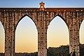 Aqueduto Águas Livres.jpg