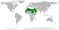 Arab League Taiwan Locator.png