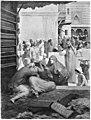 Arabian Nights - Letchford - 5.jpg