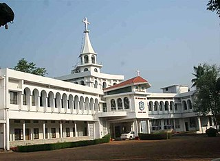 Malankara Orthodox Syrian Church Orthodox Church in Kerala, India