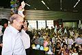Araraquara - SP. Serra em encontro com prefeitos e lideranças da região (5108397600).jpg
