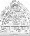 Arch Camb Vol 2 1872 21 21.jpeg