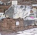 Arch of Augustus - filar S.jpg